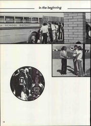 Page 16, 1977 Edition, Independence High School - American Yearbook (San Jose, CA) online yearbook collection