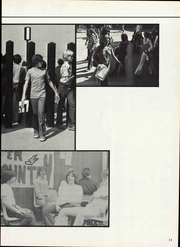 Page 17, 1977 Edition, Independence High School - American Yearbook (San Jose, CA) online yearbook collection