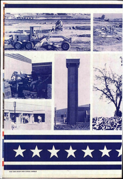 Page 3, 1977 Edition, Independence High School - American Yearbook (San Jose, CA) online yearbook collection