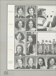 Page 36, 1978 Edition, Independence High School - American Yearbook (San Jose, CA) online yearbook collection