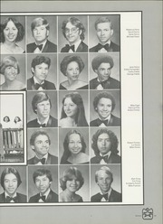 Page 37, 1978 Edition, Independence High School - American Yearbook (San Jose, CA) online yearbook collection