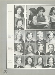 Page 38, 1978 Edition, Independence High School - American Yearbook (San Jose, CA) online yearbook collection