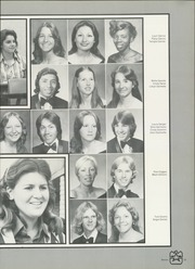 Page 39, 1978 Edition, Independence High School - American Yearbook (San Jose, CA) online yearbook collection