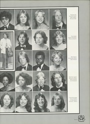Page 41, 1978 Edition, Independence High School - American Yearbook (San Jose, CA) online yearbook collection
