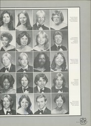 Page 43, 1978 Edition, Independence High School - American Yearbook (San Jose, CA) online yearbook collection