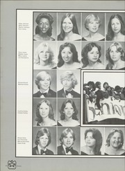 Page 44, 1978 Edition, Independence High School - American Yearbook (San Jose, CA) online yearbook collection