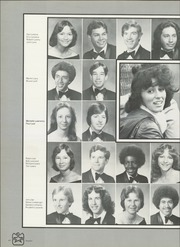 Page 46, 1978 Edition, Independence High School - American Yearbook (San Jose, CA) online yearbook collection