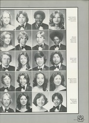 Page 47, 1978 Edition, Independence High School - American Yearbook (San Jose, CA) online yearbook collection