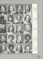 Page 49, 1978 Edition, Independence High School - American Yearbook (San Jose, CA) online yearbook collection