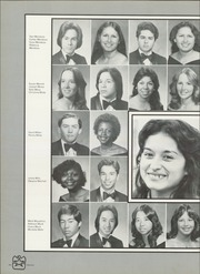 Page 50, 1978 Edition, Independence High School - American Yearbook (San Jose, CA) online yearbook collection