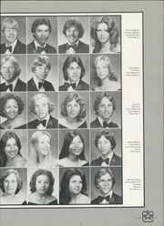 Page 51, 1978 Edition, Independence High School - American Yearbook (San Jose, CA) online yearbook collection
