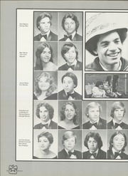 Page 52, 1978 Edition, Independence High School - American Yearbook (San Jose, CA) online yearbook collection
