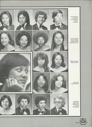 Page 53, 1978 Edition, Independence High School - American Yearbook (San Jose, CA) online yearbook collection