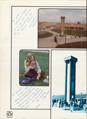 Page 6, 1978 Edition, Independence High School - American Yearbook (San Jose, CA) online yearbook collection
