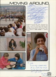 Page 7, 1978 Edition, Independence High School - American Yearbook (San Jose, CA) online yearbook collection