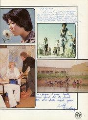 Page 9, 1978 Edition, Independence High School - American Yearbook (San Jose, CA) online yearbook collection