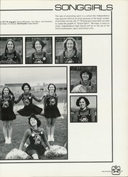 Independence High School - American Yearbook (San Jose, CA) online yearbook collection, 1978 Edition, Page 97