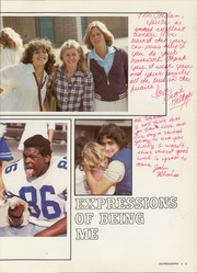 Page 7, 1979 Edition, Independence High School - American Yearbook (San Jose, CA) online yearbook collection