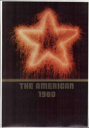 Page 1, 1980 Edition, Independence High School - American Yearbook (San Jose, CA) online yearbook collection