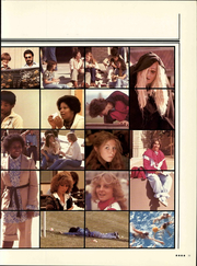 Page 15, 1980 Edition, Independence High School - American Yearbook (San Jose, CA) online yearbook collection