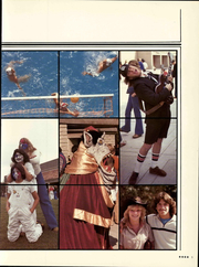 Page 9, 1980 Edition, Independence High School - American Yearbook (San Jose, CA) online yearbook collection