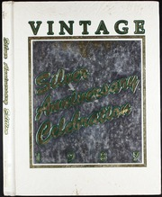 Page 1, 1987 Edition, Leigh High School - Vintage Yearbook (San Jose, CA) online yearbook collection