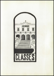 Page 11, 1931 Edition, Notre Dame High School - Saroute Yearbook (San Jose, CA) online yearbook collection