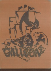 Page 1, 1970 Edition, Silver Creek High School - Galleon Yearbook (San Jose, CA) online yearbook collection