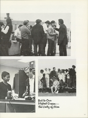 Page 15, 1970 Edition, Silver Creek High School - Galleon Yearbook (San Jose, CA) online yearbook collection