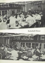 Page 14, 1956 Edition, San Jose Technical High School - Tech Torch Yearbook (San Jose, CA) online yearbook collection