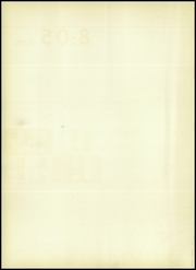 Page 4, 1956 Edition, San Lorenzo High School - Confederate Yearbook (San Lorenzo, CA) online yearbook collection