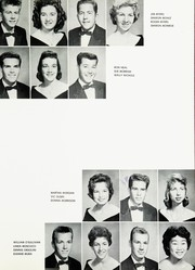 Page 37, 1960 Edition, San Lorenzo High School - Confederate Yearbook (San Lorenzo, CA) online yearbook collection
