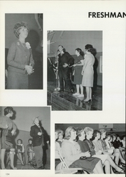 Page 128, 1964 Edition, San Lorenzo High School - Confederate Yearbook (San Lorenzo, CA) online yearbook collection