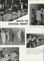 Page 130, 1964 Edition, San Lorenzo High School - Confederate Yearbook (San Lorenzo, CA) online yearbook collection