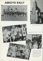 Page 132, 1964 Edition, San Lorenzo High School - Confederate Yearbook (San Lorenzo, CA) online yearbook collection