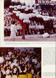 Page 134, 1964 Edition, San Lorenzo High School - Confederate Yearbook (San Lorenzo, CA) online yearbook collection