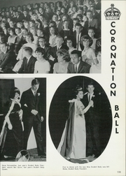 Page 137, 1964 Edition, San Lorenzo High School - Confederate Yearbook (San Lorenzo, CA) online yearbook collection