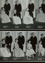 Page 138, 1964 Edition, San Lorenzo High School - Confederate Yearbook (San Lorenzo, CA) online yearbook collection