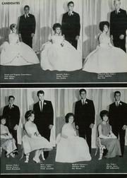 Page 139, 1964 Edition, San Lorenzo High School - Confederate Yearbook (San Lorenzo, CA) online yearbook collection