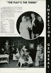 Page 143, 1964 Edition, San Lorenzo High School - Confederate Yearbook (San Lorenzo, CA) online yearbook collection