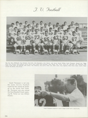 Page 216, 1965 Edition, San Lorenzo High School - Confederate Yearbook (San Lorenzo, CA) online yearbook collection