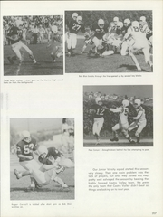 Page 217, 1965 Edition, San Lorenzo High School - Confederate Yearbook (San Lorenzo, CA) online yearbook collection