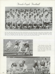 Page 218, 1965 Edition, San Lorenzo High School - Confederate Yearbook (San Lorenzo, CA) online yearbook collection
