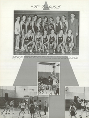 Page 228, 1965 Edition, San Lorenzo High School - Confederate Yearbook (San Lorenzo, CA) online yearbook collection