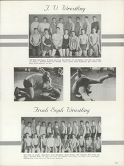 Page 233, 1965 Edition, San Lorenzo High School - Confederate Yearbook (San Lorenzo, CA) online yearbook collection