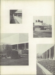 Page 6, 1957 Edition, San Marino High School - Titanian Yearbook (San Marino, CA) online yearbook collection