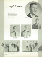 Page 16, 1960 Edition, San Marino High School - Titanian Yearbook (San Marino, CA) online yearbook collection