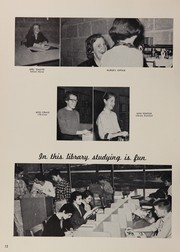 Page 16, 1956 Edition, Hillsdale High School - Shield Yearbook (San Mateo, CA) online yearbook collection