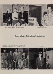 Page 17, 1956 Edition, Hillsdale High School - Shield Yearbook (San Mateo, CA) online yearbook collection