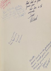Page 3, 1956 Edition, Hillsdale High School - Shield Yearbook (San Mateo, CA) online yearbook collection